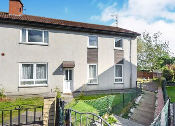Thumbnail 3 bed flat for sale in Park View, Loanhead