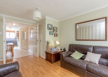 Thumbnail 4 bed property for sale in 32 Craigmount Brae, Edinburgh