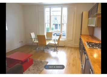 Thumbnail 2 bed flat to rent in Fitzwilliam Road, London