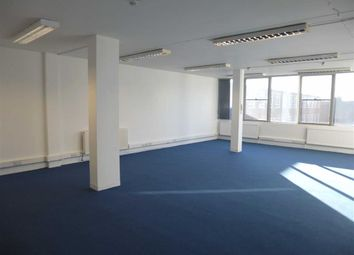 Thumbnail Office to let in Field End Road, Eastcote, Middlesex