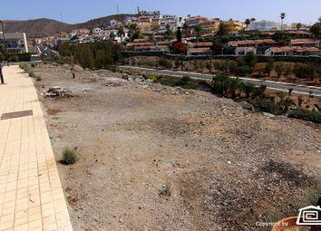 Thumbnail Land for sale in Callejón La Loma, 35120 Arguineguin, Las Palmas, Spain