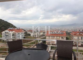 Thumbnail 5 bed triplex for sale in Tasyaka, Fethiye, Muğla, Aydın, Aegean, Turkey