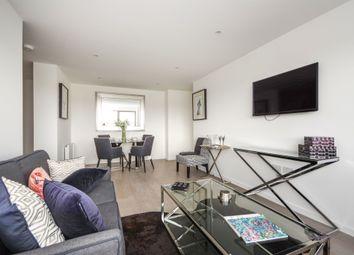 Regent House, Hubert Road, Brentwood CM14. 2 bed flat