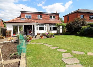 5 bed detached house for sale in Cop Lane, Penwortham, Preston PR1
