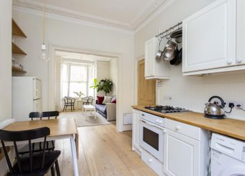 Thumbnail 1 bed flat for sale in Countess Road, London