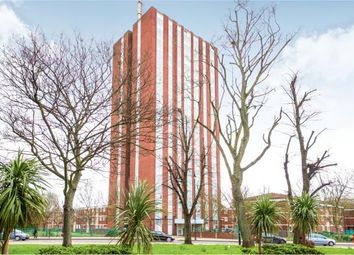 1 bed flat for sale in Stellar House, 900 High Road, Tottenham, London N17