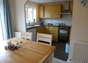 Thumbnail 3 bed property to rent in Devon Drive, Westbury