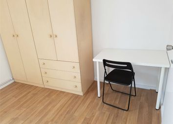Thumbnail Room to rent in Zetland Street, London
