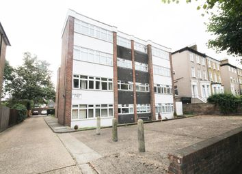 Thumbnail 2 bed flat to rent in Chelston Court, Wanstead