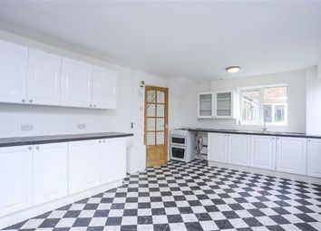 Thumbnail 3 bed detached house for sale in Earlsway, Chorley, Lancashire