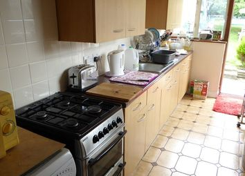 Thumbnail Room to rent in Watford Way, Hendon, London