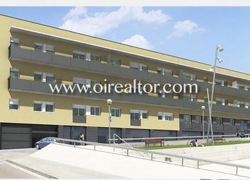 Thumbnail 4 bed apartment for sale in La Morera, Badalona, Spain