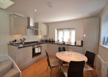 Thumbnail 1 bed detached house for sale in St, Ives, Cornwall
