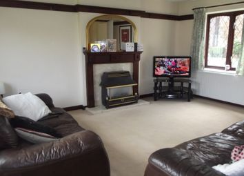 Thumbnail 3 bed property to rent in Trowbridge Close, Oakwood, Derby