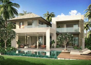 Thumbnail Villa for sale in Grand Baie, Mon Choisy, Mauritius