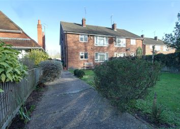 Thumbnail 2 bed maisonette for sale in Mays Lane, Earley, Reading, Berkshire