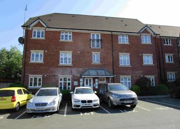 2 bed flat to rent in Shalefield Gardens, Atherton, Greater Manchester M46