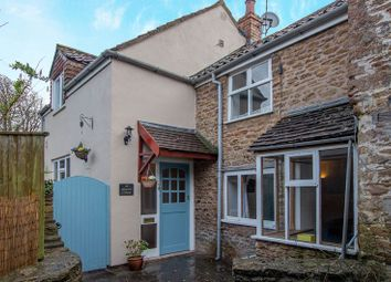 Thumbnail 3 bed property for sale in Lower Keyford, Frome