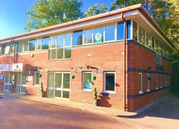 Thumbnail 1 bed flat for sale in Wellington Business Park, Dukes Ride, Crowthorne