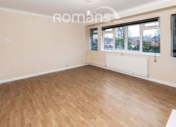 2 bed maisonette to rent in Ray Park Road, Maidenhead SL6