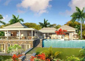 Thumbnail 5 bed villa for sale in Les Hauts, Villas, Baie Du Cap, Mauritius, Savanne District, Mauritius
