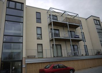 Thumbnail 1 bed property to rent in Lime Tree Square, Street