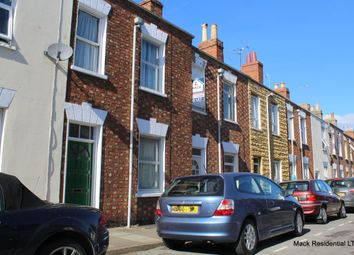 Thumbnail 3 bed terraced house to rent in Albert Street, Cheltenham