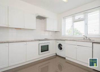 Thumbnail 5 bed flat to rent in Fauconberg Road, London