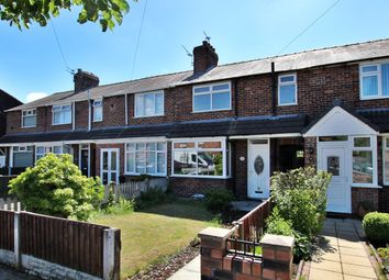 Thumbnail 3 bed terraced house for sale in Clock Face Road, Clock Face, St Helens
