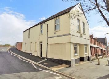 Thumbnail 6 bedroom terraced house for sale in Pearl Street, Cardiff