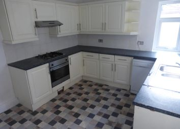 3 bed property to rent in Highfield Grove, Rock Ferry, Birkenhead CH42