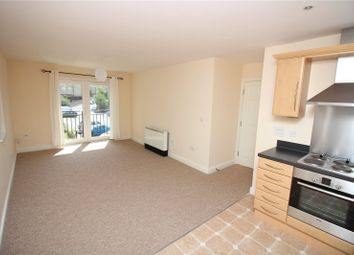 Thumbnail 2 bed flat to rent in Jacquard Court, Bailiff Bridge, Brighouse