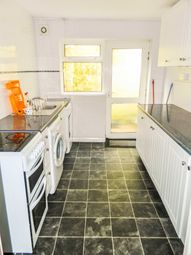 Thumbnail 3 bed property to rent in Graig Terrace, Mount Pleasant, Swansea