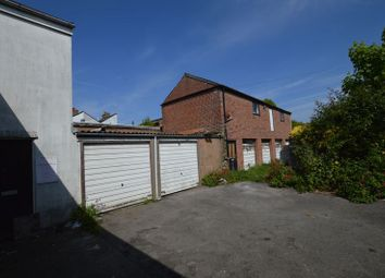 Thumbnail Property for sale in Jubilee Road, Weston-Super-Mare