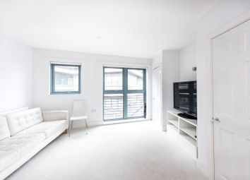 Thumbnail 1 bed flat for sale in Old Paradise Street SE11, Kennington, London,
