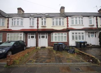 Thumbnail 3 bed detached house for sale in Blakesware Gardens, London