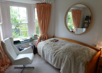 Thumbnail Room to rent in Cecile Park, London