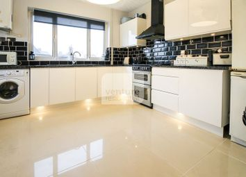 Thumbnail 2 bedroom terraced house for sale in The Avenue, Luton