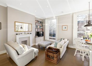 King's Road, West Chelsea, London SW10. 2 bed flat for sale