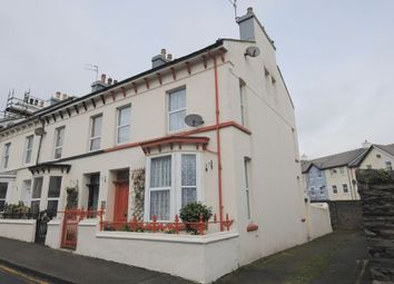 Thumbnail 5 bedroom terraced house for sale in Falcon Street, Douglas, Isle Of Man