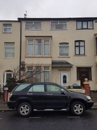 Thumbnail 8 bedroom terraced house for sale in Westmorland Avenue, Blackpool