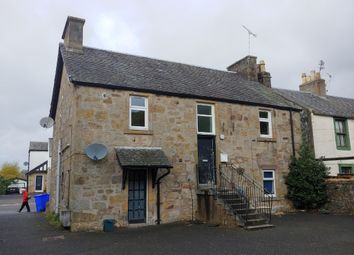 3 bed flat to rent in Causewayhead Road, Bridge Of Allan, Stirling FK9