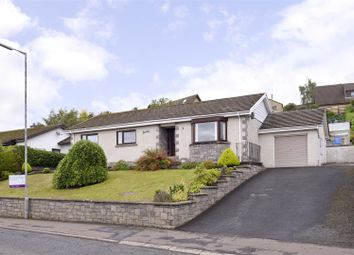 Thumbnail 4 bed bungalow for sale in Evanton, Blair Avenue, Jedburgh
