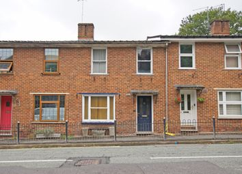 3 bed terraced house for sale in Swan Street, Alvechurch B48