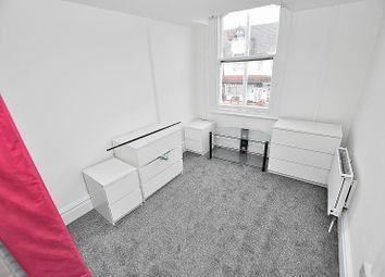 Thumbnail Room to rent in Wellington Road, Bilston