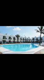 Thumbnail 1 bed apartment for sale in San Valentin, Corralejo, Fuerteventura, Canary Islands, Spain