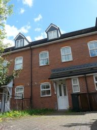Thumbnail 3 bed property to rent in Riverside Drive, Lincoln