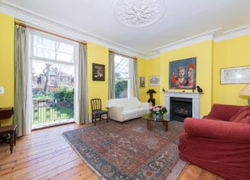 Thumbnail 5 bed property for sale in Keith Grove, Shepherds Bush