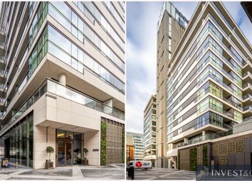 Balmoral House, One Tower Bridge SE1. 1 bed flat for sale