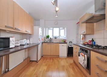 Thumbnail 2 bed triplex to rent in White Hart Lane, Barnes